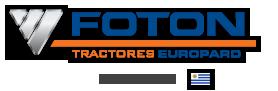 Representante Exlusivo de Fotón Europard en Uruguay